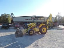 Used 2012 HOLLAND B9