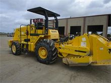 Used 2012 BOMAG MPH3