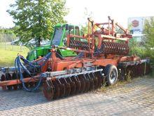 1996 Galucho GA XHR 46-26