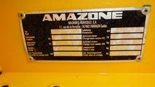 Used 2006 Amazone PH