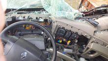 Used 2012 Renault 43
