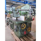 Used Spindle router