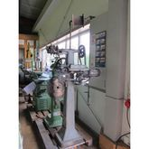 Used Sharpening mach