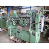 sanding machine Hempel  PD 90