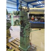 Used Circular saw bl