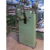 Schränkmaschine Meinert PH 6 DB