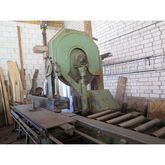 Used Dividing band s