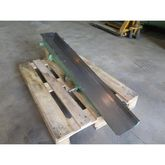 Tischverlängerung zu Kupfermühl