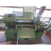 Turning automat Hempel VKH-10