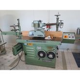 Used 1985 Spindle ro