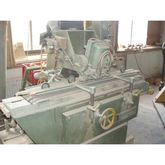 Sanding machine Senden