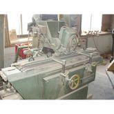 Sanding machine Senden