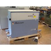 1999 Corner clipping saw Hebroc