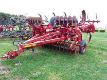 Used KRAUSE 4500 in