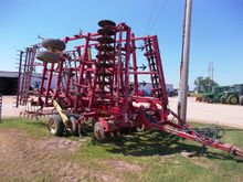 Used KRAUSE 6150 in