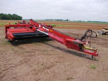 Used IDEA 5312 in An