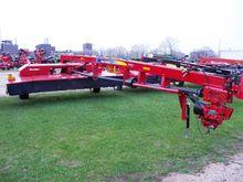 Used 2009 Holland H7