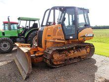 Used 2008 Case CE 75