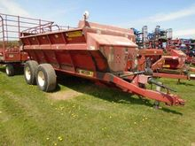 2009 Meyer Manufacturing 8720