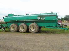 S. Houle 7300