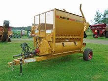 Haybuster® 2655