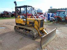 Heavy Equipment Parts & Accessories Construction Equipment