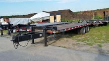 Used Car Trailers :