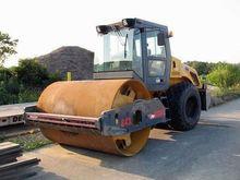Used 2007 Stone SD84
