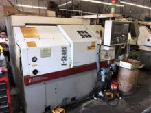 Used Okuma Lathes for sale in New Jersey, USA | Machinio