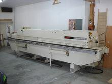 2000 SCMI OLYMPIC S212-ER