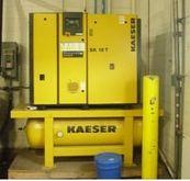 2007 Kaesar KST 15