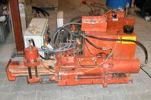1990 SPAENEX ( SHB-100 ) BRIQUE