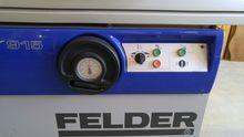 2006 FELDER K915