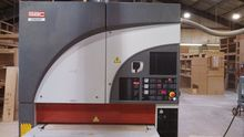 2003 SAC RRK-1100