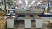 Used 2001 Schelling