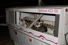 1999 BRANDT KD-55