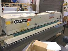 2000 Holzher Sprint 1411-2