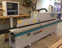 Used HOLZHER 1310 in