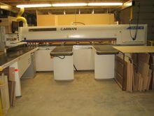 2006 Gabbiani Galaxy 105