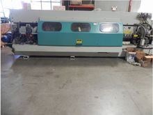Used 1994 Holz-Her 1