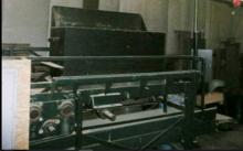 1988 JACKSON HARVESTER 13138D 3