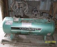 SPEED AIRE 5 HP