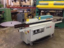 2000 Holzher Quick 1432 CP-B