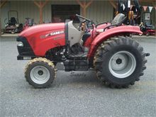 New 2015 CASE IH FAR