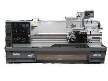 DM DMTG 250/105/1000 - metal la