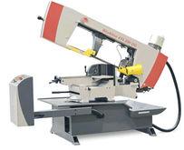 Z-410-610 GH-DGH Workline Bomar