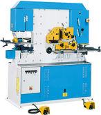 ZQ35Y-750KN profile steel shear
