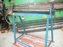 Used Bending machine