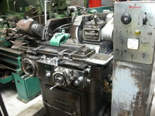 MyFord MG 12 HPT Cylindrical Gr