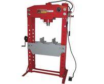 ZWP 75t Workshop Press Hand / P